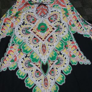 INC International Concepts Dresses - IMC Dress with Beautiful Embellishments Size Large